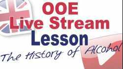 Live Stream Lesson September 16th (with Oli) - Success and Failure
